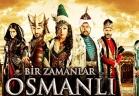 ارض العثمانين - الحلقه 18