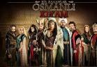 ارض العثمانيين - الحلقه 19