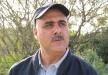 بروفيسور رفيق ابراهيم: إختبار السّيكومتري الذي يخضع له الطلّاب العرب لا يلائم الطالب العربي