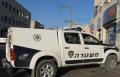 اعتقال رجل وزوجته بيافة الناصرة عثر ببيتهما على سلاح ومخدرات