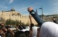 احصائية : انخفاض معدل انتشار المسلمين بإسرائيل وهم الأكثر شبابا