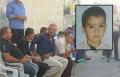 عائلة الطفل احمد محاميد: عانينا لساعات طويلة حتى خروجنا بالجثمان من طابا