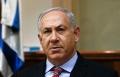 نتنياهو : لا تفاوض مع حماس وهنالك مصالح تجمعنا بالدول العربية كعداء إيرن والسنة المتطرفين