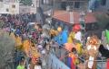 كفرسميع: إحتفال مهيب ومسيرة مُميزة بمناسبة عيد الاضحى