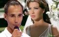 """متسابق في أكس فاكتور رومانيا يؤدي أغنية """"لون عيونك"""" للنانسي عجرم"""