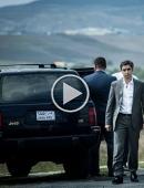 وادي الذئاب 9 - الحلقة 7 + 8