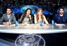 مباشر : Arab idol  10.10.2014