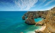 مواقع سياحية ساحرة في البرتغال