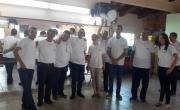 فرع بنك مركنتيل في يافة الناصرة ينظّم فعّاليات مميّزة