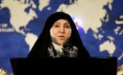 إيران: سنتدخل عسكريًا في سوريا اذا طلبت منا الحكومة ذلك