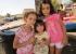 أطفال البقيعة يعيّدون بأجمل الفعاليات والنشاطات