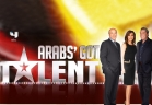 Arabs' Got Talent 9