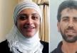 الحكم بالسجن 4 سنوات للمقدسية شيرين عيساوي وشقيقها مدحت 8 سنوات