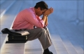 ما هي الوظائف الـ 6 التي قد تسبب الإكتئاب؟