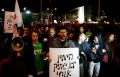 مسؤول إسرائيلي: استحالة تمديد المفاوضات دون إطلاق سراح أسرى الداخل