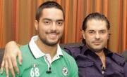 ماذا قال حسن الشافعي عن انسحاب راغب علامة من Arab Idol ؟