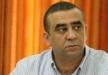 اطلاق سراح عضو بلدية شفاعمرو مراد حداد وابعاده عن المدينة 5 ايام
