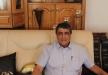 رجا اغبارية: حريصون على سلامة الشباب وليس سلامة الشرطة