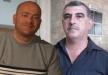 تعقيب من الناشطين السايسيين، أحمد ظاهر ورزق أبو ربيع على موقف سلام