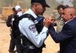 ابو عرار: يجب معاقبة وفصل كل شرطي اعتدى ووقف وراء الاعتداء على طارق ابو خضير