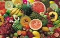 فاكهة تخلّصكِ من العطش في رمضان!
