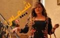 رمضان 2014: شمس - الحلقة 8 مشاهدة ممتعة