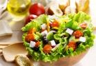 الأطعمة الغنية بالألياف من أفضل أطعمة السحور