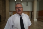 المحامي مروان مشرقي