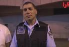 قائد شرطة الشمال: الناصرة ستشهد اعتقالات قريبة
