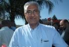 غنايم لبكرا: على حكومة اسرائيل ان تؤمن بان الحل الوحيد هو الجلوس حول طاولة مفاوضات لانه في ساحة الحرب ليس هنالك غالب ومغلوب