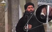 ساعة البغدادي(رولكس) تثير سخرية روّاد مواقع التواصل الإجتماعي
