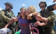 مواقع التواصل الاجتماعي من وسائل مقاومة الاحتلال ومستوطنيه