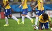 الليلة: البرازيل وهولندا يبحثان عن الثالث لمداواة جراحهما