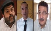 أحداث الغضب في البلدات العربية: معتقلون دون محامين والشرطة تستغل الموقف