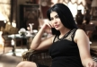 جومانا مراد ترد على شائعة اعتزالها التمثيل