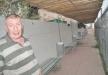 بسام حبيب من الطيبة: الحي الشرقي اسوأ من مخيمات اللاجئين