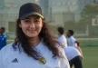 هيفاء حسين تصدم متابعيها في أحدث صورها بشعر منكوش وزيادة في الوزن