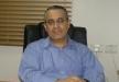 تعيين الدكتور نائل الياس مديرا للمستشفى الفرنسي بالناصره خلفاً للدكتور سليم نخله