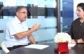 حكام عرايدي لبُكرا: ترشيحي لعضوية مجلس الدالية تتويج لنشاط طويل