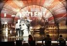 محمّد الخطيب - Arabs Got Talent