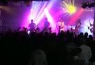 حفلة اوتوستراد في الناصرة