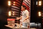 احمد الدوسري - Arabs Got Talent