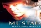 الفيلم التركي مصطفى مدبلج