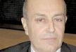 في ذكرى الأربعين لرحيله، حسين اغبارية المنافح العنيد عن عقيدته وأفكاره