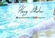 هاني شاكر يحذف صورته من الفيسبوك والسبب؟