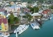 الجمال الكاريبي وكنوز التاريخ في