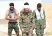 40-50 ألف مقاتل سنّي في الحشد الشعبي العراقي