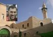 الناصرة: وفاة الحاج ابراهيم احمد جمعة 57 عاما