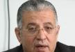 سابقة بفلسطين، المحكمة العليا تلغي قرار الرئيس بتعيين المحامي مهنا رئيسا لمجلس القضاء الأعلى