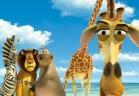 فيلم مدغشقر مدبلج